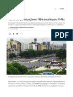 MPEmercosul.pdf