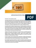 Comunicado de Prensa_Jirafito_14_11_2019 FINAL