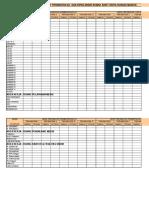 Check List Perawatan AC.xls