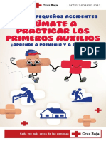 5. 1osAuxilios_Folleto Castellano.pdf
