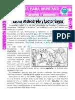 Ficha-Lector-Atolondrado-y-Lector-Sagaz-para-Quinto-de-Primaria (1)