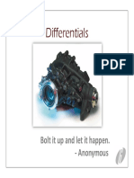 All You Need to Know About Differentials.pdf