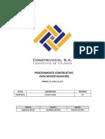 QF_OPER_PR_012_procedimiento_revegetalizacion_rev1