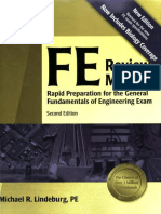 FE Review Manual.pdf