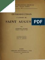 introductionltud00gils.pdf