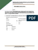 Resumen Ejecutivo_Parque