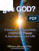 GOT GOD-5steps to releasing Gods unlimited Power and Abundance in your life (KLM).pdf