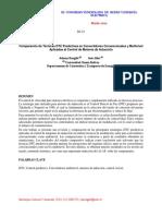 B4-51.pdf