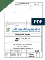 CMB2-662_A (Liste Des Adresses)