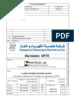 CMB2-663_A(Spécif Des Équip CCN)