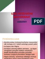 ILMU_KESEHATAN_MASYARAKAT.pptx