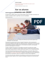 como-avaliar-os-alunos-adequadamente-em-2020pdf