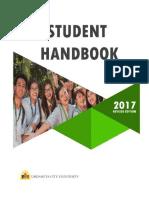 STUDENT HANDBOOK UCU.pdf
