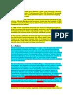 TARP-Balogbog-vs.-CA.docx