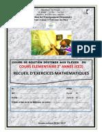 4. RECUEIL D'EXERCICES MATHEMATIQUES  CE2 (1)