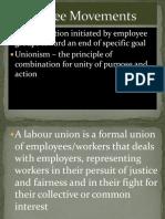 Employee Movements.pptx