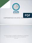 PresentaZion Tech