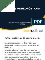 S15_Otros_sistemas_de_pronosticos.pptx