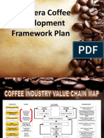 5_Cordillera-Coffee-Development-Planenhanced.pdf