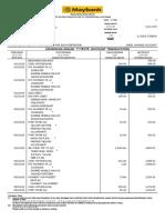 111065-538806_20191231.pdf