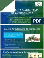 DISEÑO DEL SUBSISTEMAS DE OPERACIONES.pdf
