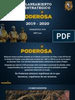 PLANEAMIENTO ESTRATEGICO PODEROSA.pptx