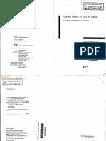 CAIPIRAS NEGROS NO VALE DO RIBEIRA.pdf