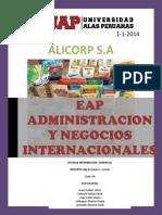 SISTEMA_DE_INFORMACION_GERENCIAL_MONO_FI.docx