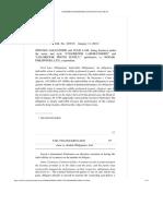 DocGo.Net-Spouses Lam v Kodak Philippines Ltd (January 11, 2016).pdf
