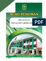 Pedoman Pelayanan Laboratorium NEW-edited