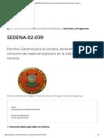 SEDENA-02-039 _ Secretaría de la Defensa Nacional _ Gobierno _ gob.mx