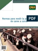 201-Normas_medicion_corral.pdf