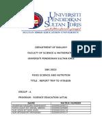 idoc.pub_trip-to-vitagen.pdf