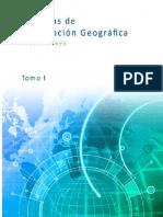 eBook-en-PDF-Sistemas-de-Informacion-Geografica
