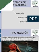 CRITERIOS DE ANORMALIDAD.ppt