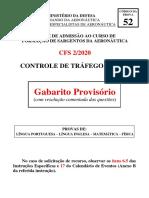 prova_cfs 2 2020_cod_52