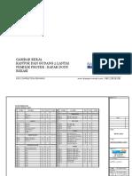 CONTOH-GAMBAR-KERJA.pdf