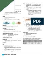 1.5 Nucleic Acid Chemistry (Viliran)