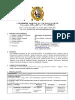 Métodos-Numéricos-2019-I J. Trujillo plan 2014