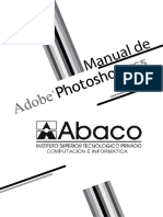 Manuales-Photoshop-PhotoShop-CS5.pdf