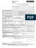 Planilla pago AFP MODELO-INDEPENDIENTE VOLUNTARIA).pdf