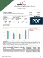 LT E-Bill1.pdf