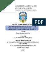 PLAN-DE-TESIS-RAMOS-AURIS-JUAN-JOSE-B1 (1).pdf
