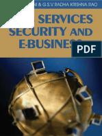 Internet Web Services Security & E-Business.pdf