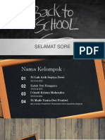 Back-to-School-PowerPoint-Contoh.pptx