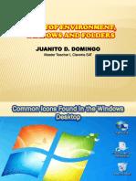 Handout in ICF I -Windows 7.pptx-Black & White - Copy