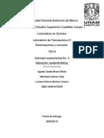 Fico-IV-Informe-P4