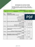 PRESUPUESTO PISCINA FINAL (4).xlsx