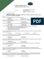 DSS first term 2019.docx