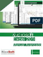 Curso experto Excel 2016-convertido